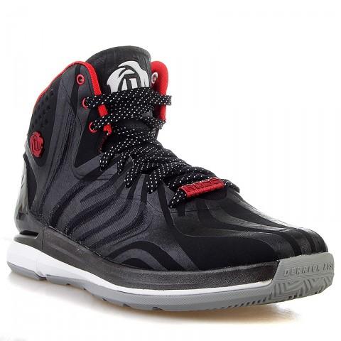 Adidas Кроссовки D Rose 4.5