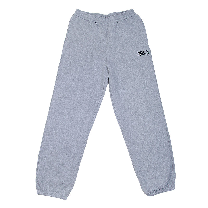 Брюки Hardwood SweatPants