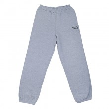 ����� Hardwood SweatPants K1X