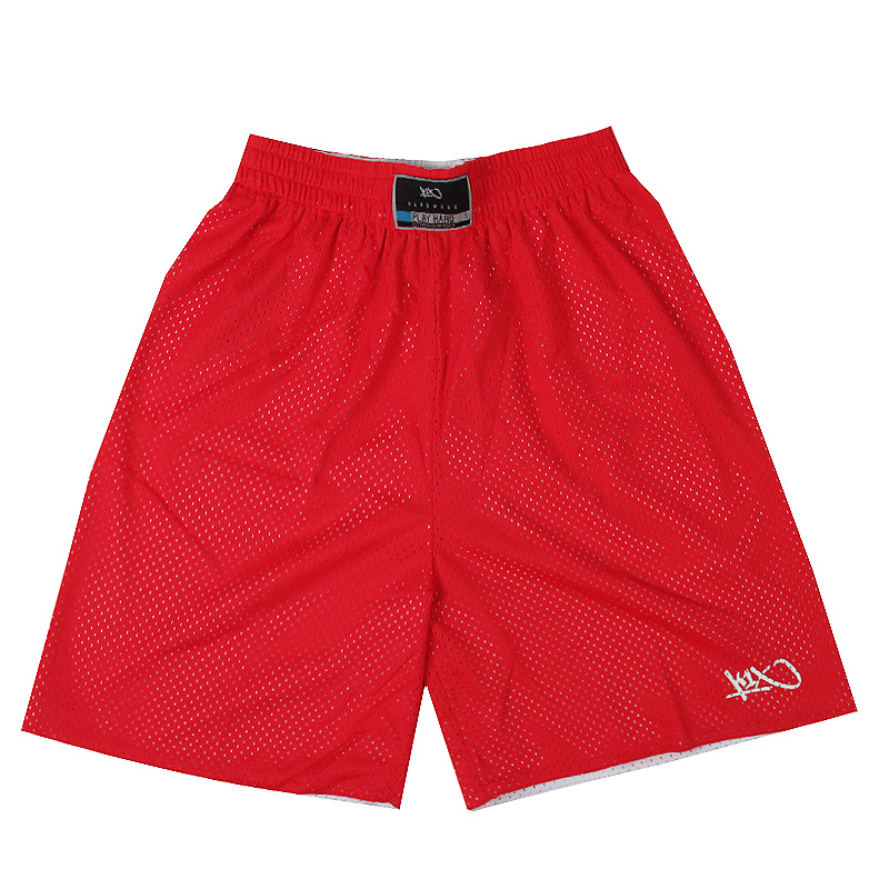 ����� hardwood rev practice shorts - K1X�����<br>100 % ���������<br><br>����: �������, �����<br>������� US: L;XL;2XL;3XL