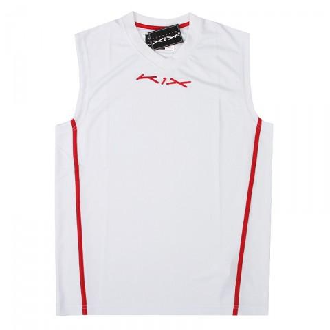 Майка hardwood league uniform jersey