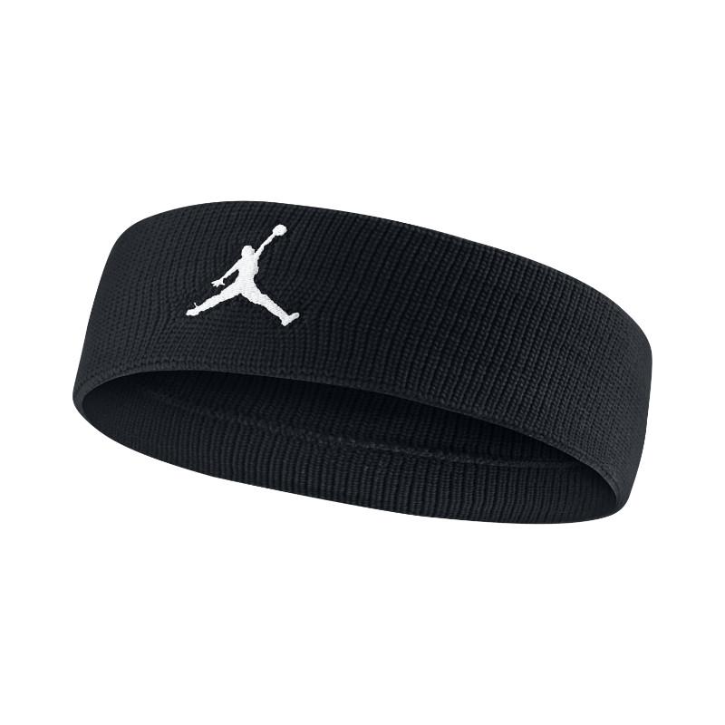 Повязка Jordan Dominate headband от Streetball