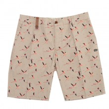 ����� Flamingo Chino Shorts K1X