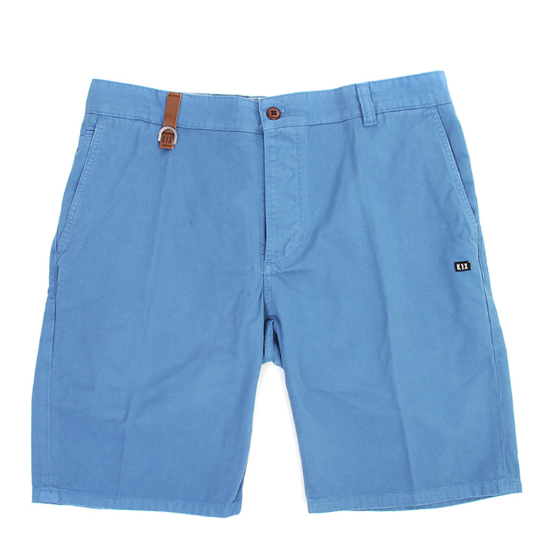 K1X Шорты Legit Chino Shorts