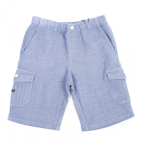 Шорты Straight up Cargo Sweatshorts