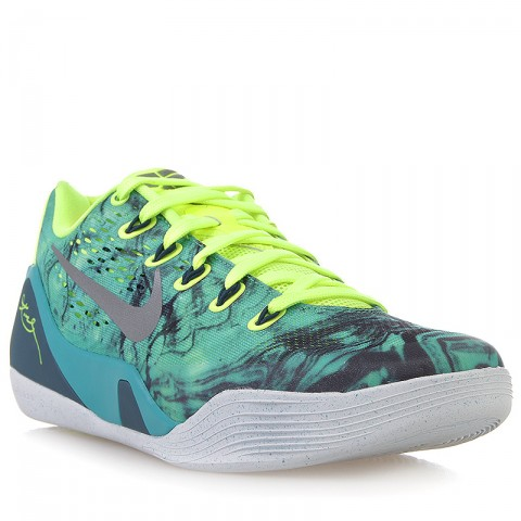 Nike Кроссовки Kobe IX EM