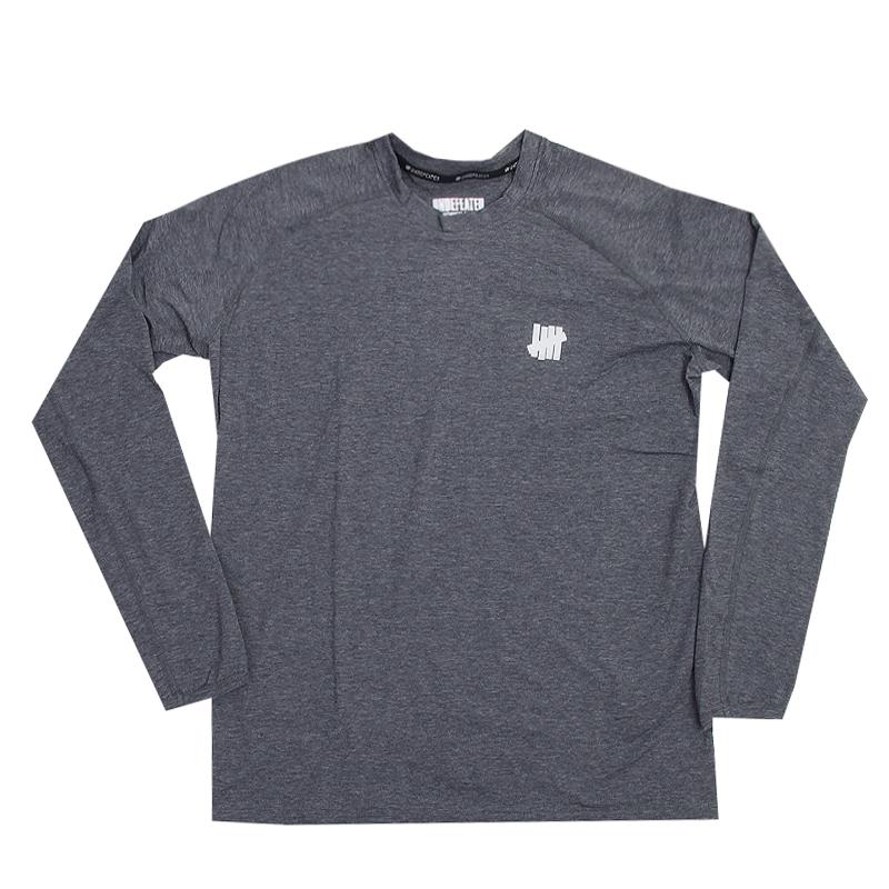 мужскую серую, белую  футболка 514155-dark grey - цена, описание, фото 1