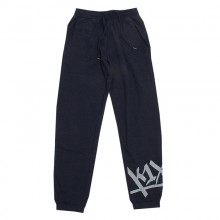 ����� At Large Tag Sweatpants K1X
