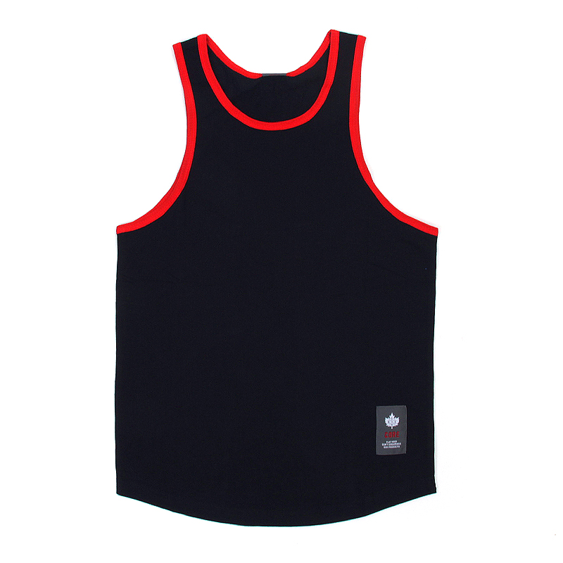Безрукавка Core Loose Tank Top