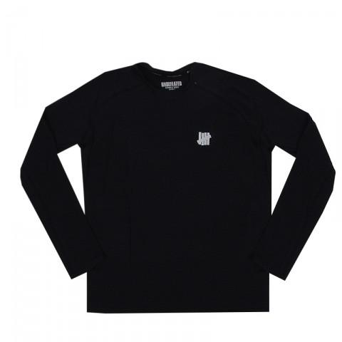 Купить мужскую черную, белую  футболка в магазинах Streetball - изображение 1 картинки