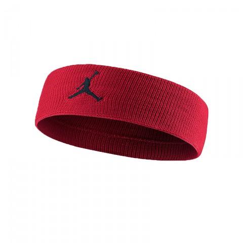 Повязка на голову Jordan Dominate headband