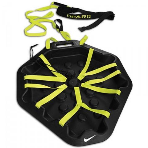 черные, зеленые  cанки спортивные AC2100-323 - цена, описание, фото 1