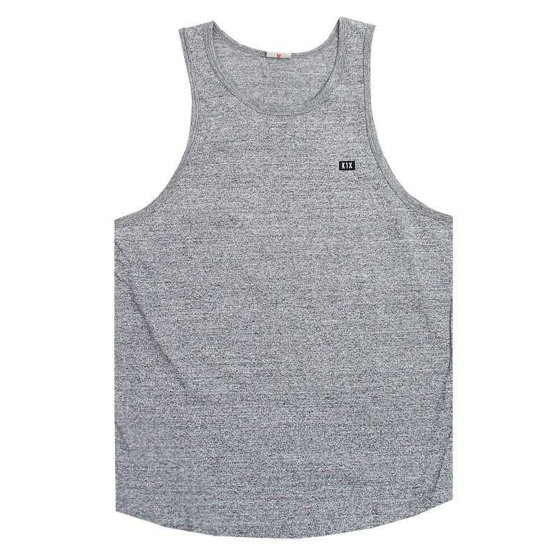 Безрукавка Authentic Tank Top F3
