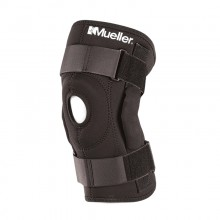 ������ Hinged Knee Blace Mueller