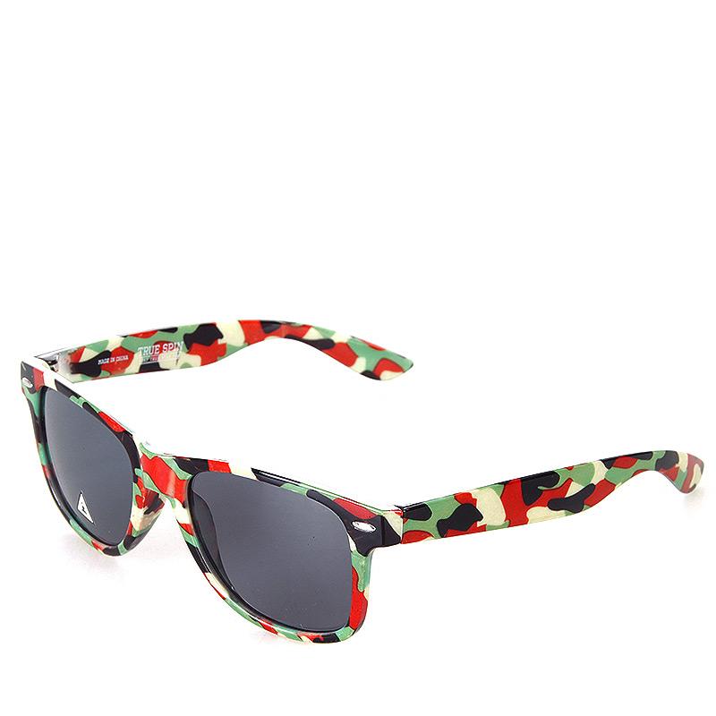 очки-camo