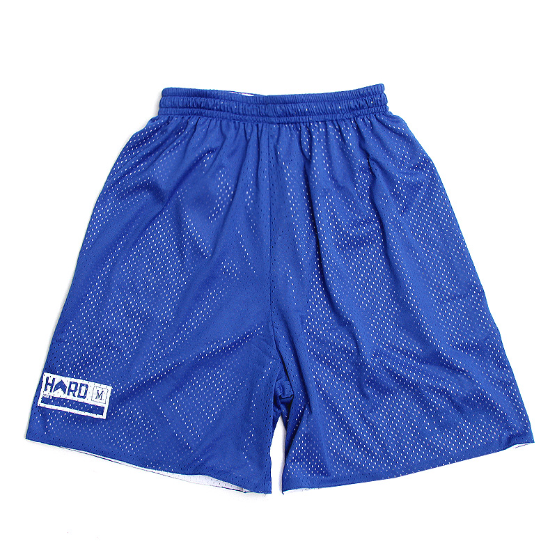 Купить Шорты Шорты HRD Shorts  Шорты HRD Shorts