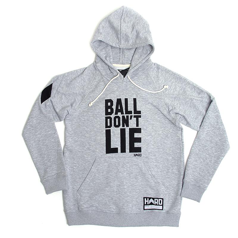 ТолстовкаТолстовки свитера<br><br><br>Цвет: Серый, черный<br>Размеры : 2XL;M;XL