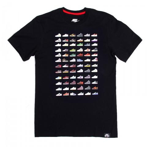 Nike футболка af1 30 year celebration