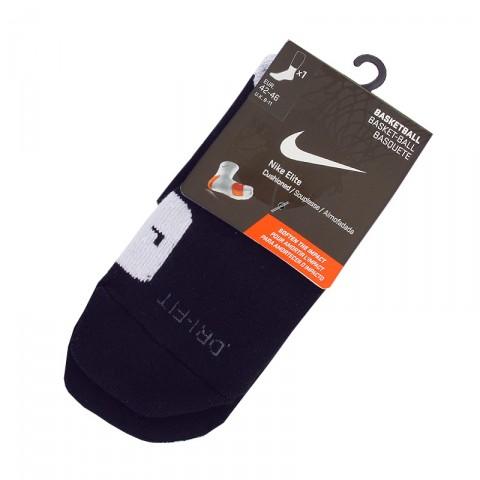 мужские синие, белые  носки SX3718-401 - цена, описание, фото 1