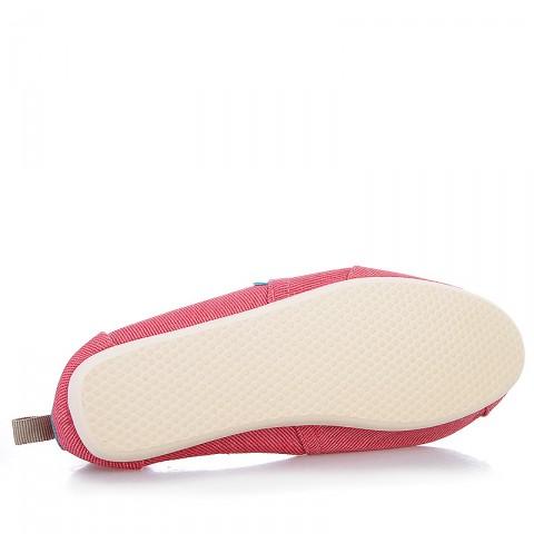 розовый, бежевый  paez back packers 101-BAC-Zochori - цена, описание, фото 4