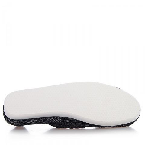 черный, белый  paez combi black 101CMB-Black - цена, описание, фото 4