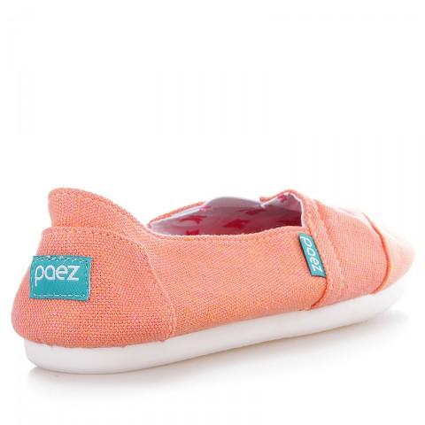розовый, белый  paez combi 101CMB-Peach - цена, описание, фото 2