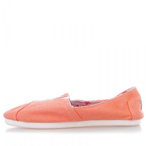 розовый, белый  paez combi 101CMB-Peach - цена, описание, фото 3