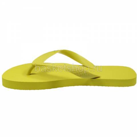 женский желтый  barona spw2154068 - цена, описание, фото 2