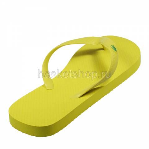 женский желтый  barona spw2154068 - цена, описание, фото 3