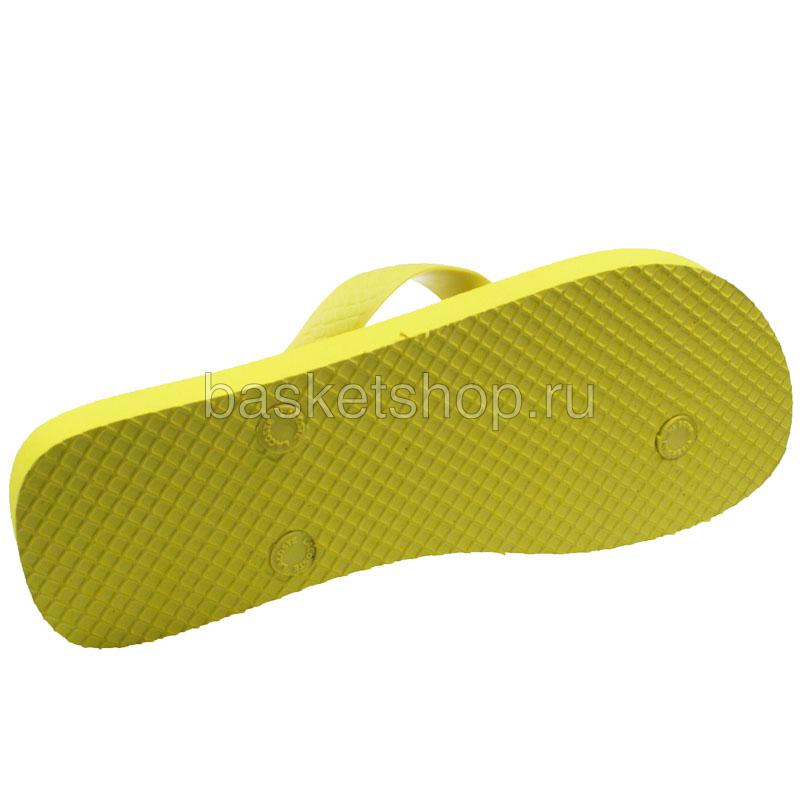 женский желтый  barona spw2154068 - цена, описание, фото 4
