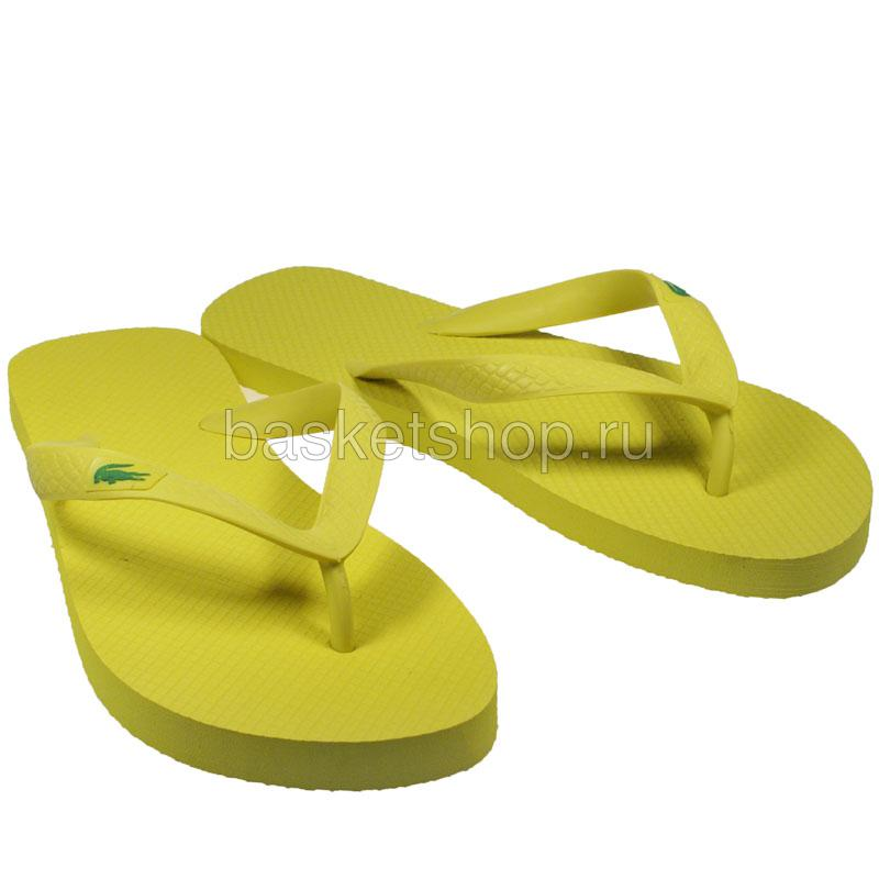 женский желтый  barona spw2154068 - цена, описание, фото 1