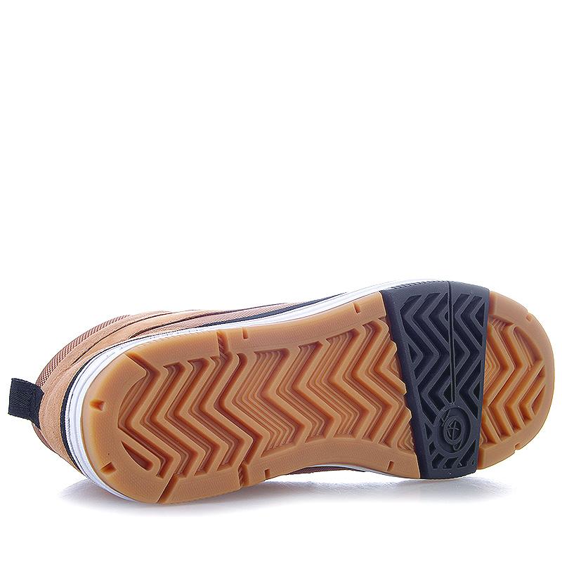 Ботинки GK 3000 LE от Streetball