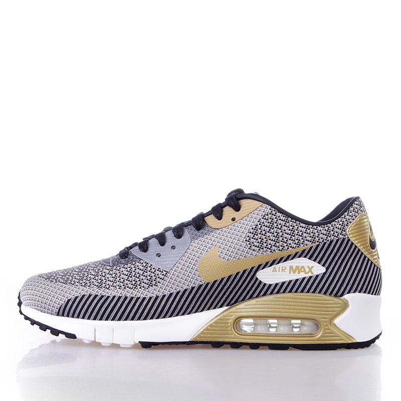 ??????? ????????? Nike Air Max 90 JCRD PRM QS Gold Trophy ?? Nike (669822 100) ???????? ?????? ?? ???? 4710 ???. ? ???????? ???????? Streetball