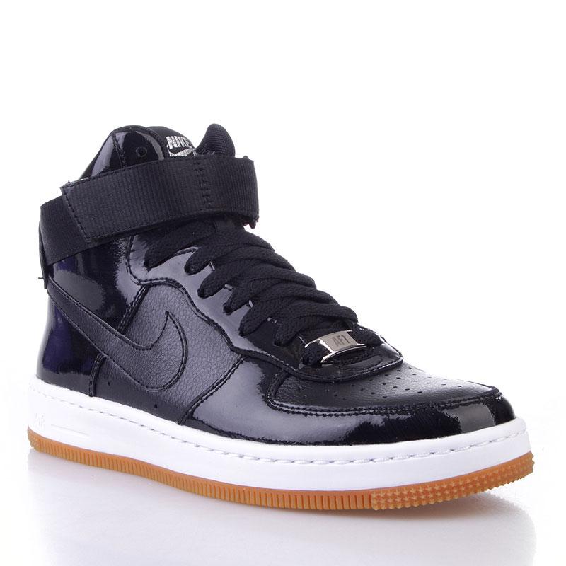 Nike sportswear ��������� Nike Wmns AF1 Ultra Force MID