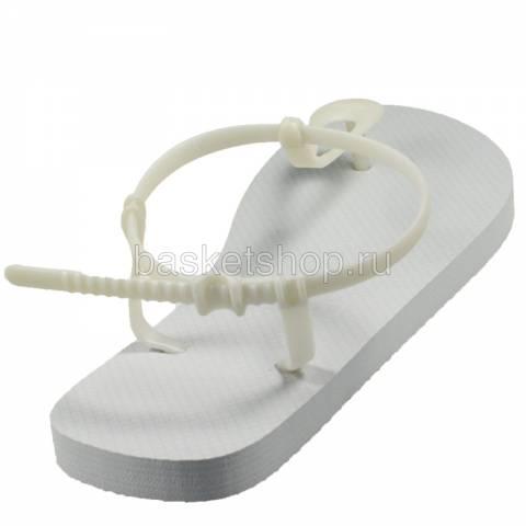 женский белый  lemara spw2174001 - цена, описание, фото 3