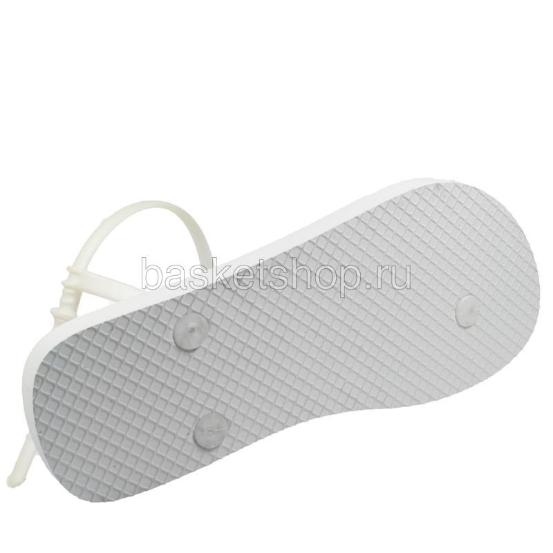 женский белый  lemara spw2174001 - цена, описание, фото 4