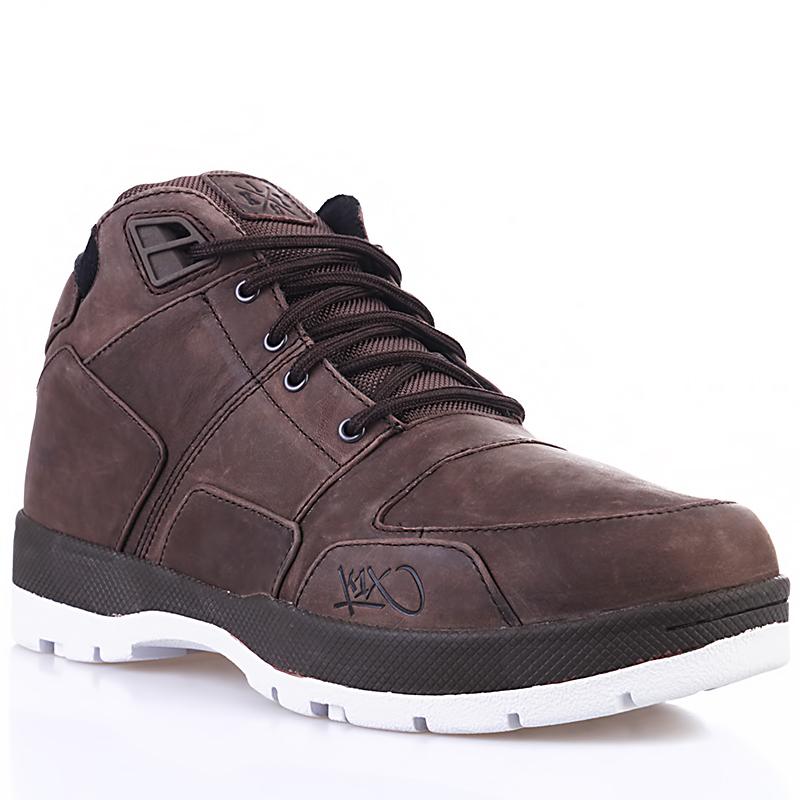 Купить Ботинки Ботинки Allxs  Ботинки Allxs