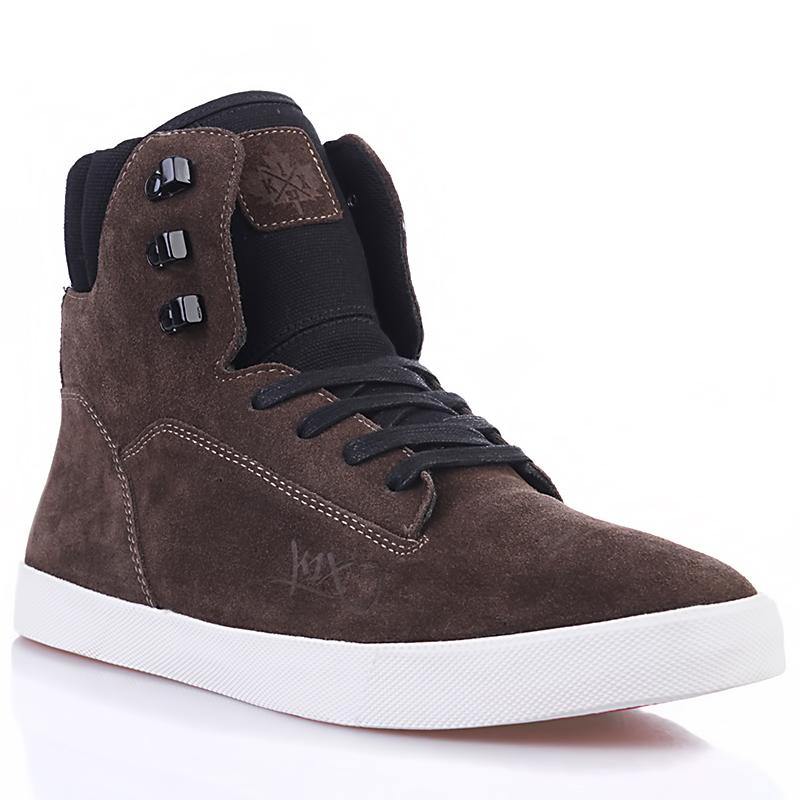 Купить Ботинки Ботинки State LE  Ботинки State LE