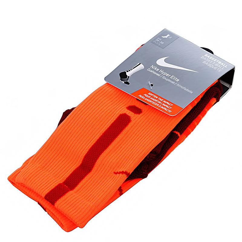 Носки SX4801-856Носки<br>Нейлон, полиэфир, хлопок, эластейн<br><br>Цвет: Оранжевый, бордовый, серый<br>Размеры US: L;M;S