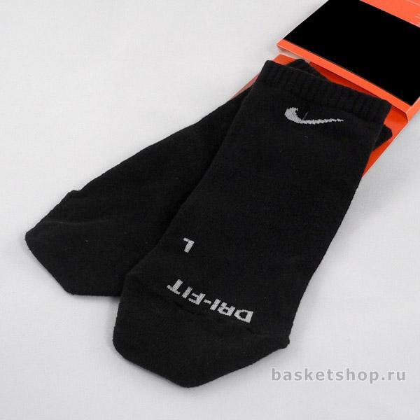 черные  носки SX2940-001 - цена, описание, фото 1
