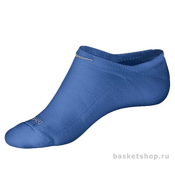 синие  носки SX3671-470 - цена, описание, фото 1