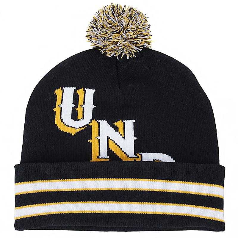 шапка-undftd-und-pom-beanie