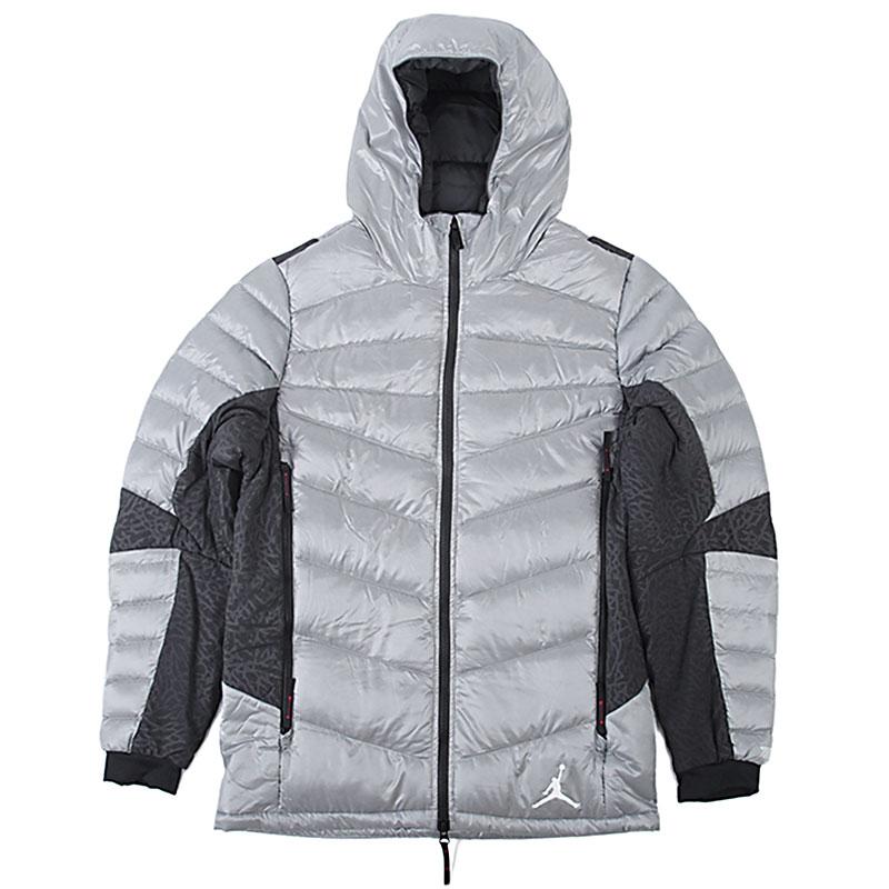 Купить теплую одежду