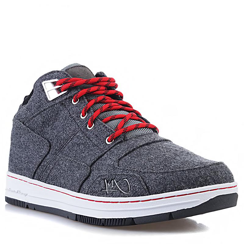 Купить Ботинки Ботинки K1X Allxs Sport TE  Ботинки K1X Allxs Sport TE