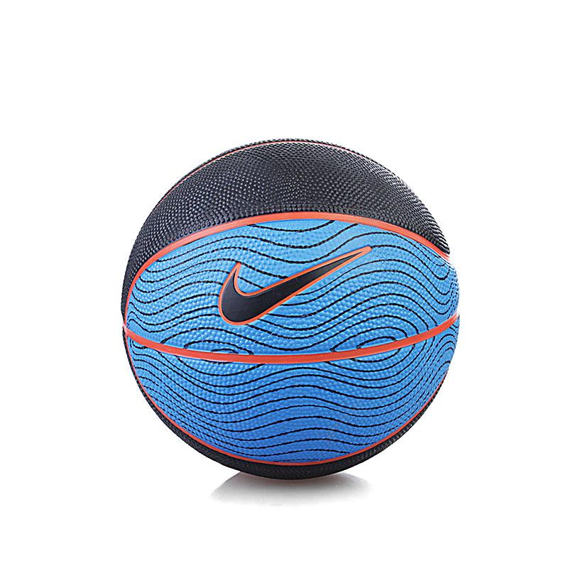 Nike ��� BB0499-480 (������ 3)