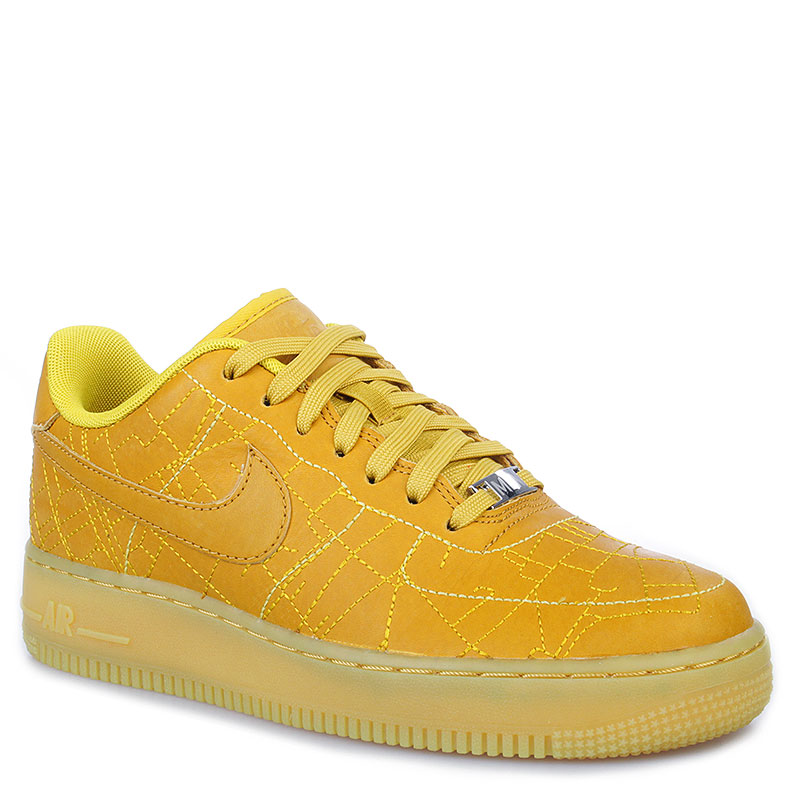 Купить Кроссовки lifestyle Кроссовки Nike Wmns Air Force 1