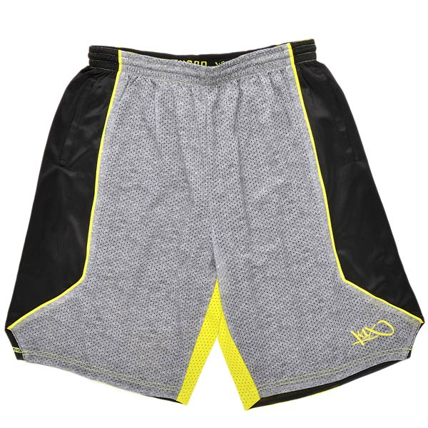 Шорты K1X Core Triple Double Shorts