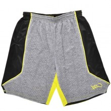 ����� K1X Core Triple Double Shorts K1X