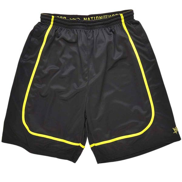 Шорты K1X Core League Shorts