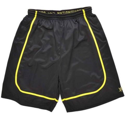 Шорты K1X Core League Shorts